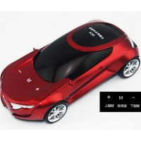 车载GPS电子狗汽车DVD GPS导航仪 善领DSA数据K55二合一
