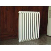 益友散热器(图)_钢制弯管暖气片价格_吉林钢制弯管暖气片
