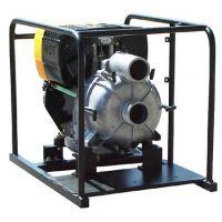 供应1B40T-6,S/N:1101612 040014发动机