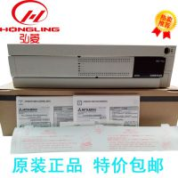 供应日本三菱PLC FX3u 128MR/ES-A 全新原装*** 特价包邮