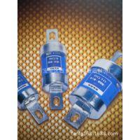 熔断器专家-660GH-350A快速熔断器-特价直销