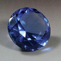 深圳水晶钻石批发 出口水晶钻石定做
