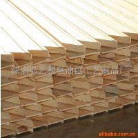 油画框木线条生产定做、油画内框、油画框条批发,出口油画内框