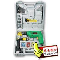供应提供各类工具箱模具生产制造