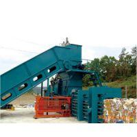 淮南有生产秸秆打包机的厂家吗,淮南有生产废纸打包机的厂家吗,淮南有生产金属打包机的厂家吗