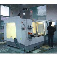 供应广州进口日本德国加工中心备案报关中检调离代理 020-36686032 卢先生