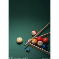 山西体育用品总汇 全国专卖篮球架 乒乓球桌 台球桌