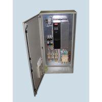 丹佛斯MCD3000-VLT软启动控制器