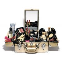 供应进口化妆品空运_进口化妆品到香港中转_进口化妆品到中国