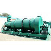 有机肥设备_有机肥成套设备_有机肥生产线