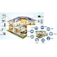 安防监控设备,江西安防监控什么价(图),安防监控工程