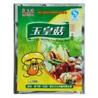 供应专业品质卤花生米用调味料,花生米用调味料,小包装卤花生米用调味料明佳乐公司***