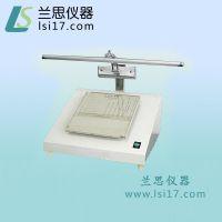 纸张尘埃度测定仪_兰思仪器专业定制加工