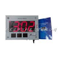 微机钢水测温仪/手持式测温仪/壁挂式测温仪/红外线测温仪