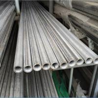 抛光圆管304,卫生级管环保,304现货不锈钢管51*1.2
