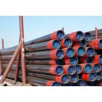 天津管线管,管线管60*4.5,管线钢,管线工程专用管
