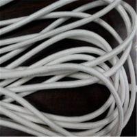 白色绳子批发 大力马编织耐磨耐切割