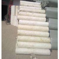荣成优质硅酸铝管的价格