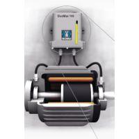 LUBCON DuoMax 160电机械润滑设备