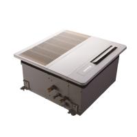 成都大金家用厨房中央空调 吸顶式空调 厨房嵌入式空调 首创厨卫空调