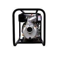 供应高压柴油机水泵
