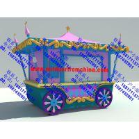 温州广场售货车 扬中步行街售货车 宿迁游乐园售货亭