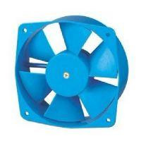 供应150FZY2-D轴流风机 散热风扇