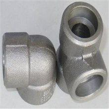 碳钢支管台,接管座1\'CL150,高压支管台,承插弯头,承插法兰价格
