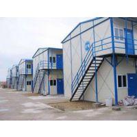 活动房价格 彩钢房回收 北京二手活动板房回收公司