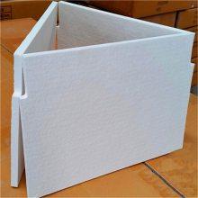 河北厂家***填充用防火硅酸铝棉//硅酸铝散棉