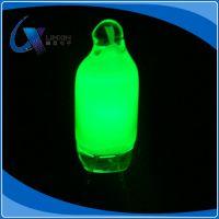 绿色氖灯 NE-2G 6*13氖灯 小家电氖灯 氖泡 氖灯带电阻