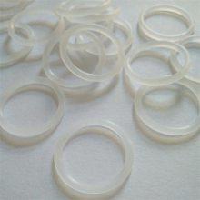 輕觸開關硅膠單點按鍵導電硅膠按鍵