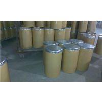 不加铁箍,底、盖全采用纯纸工艺全纸桶价格/江苏全纸桶厂家