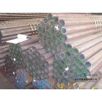 专业供应国内钢塑复合管,涂塑复合管ERW直缝钢管