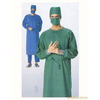 北京手术服/医用服装翔龙马定做公司服装厂