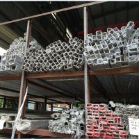 力源不锈钢焊管价格 201不锈钢方通(100*100*3.0)