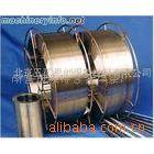 昆山天泰ER410NiMo/0Cr13Ni4Mo马氏体不锈钢焊丝
