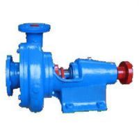 供应3BA-13清水离心泵,4BA-6水泵机组,安工泵业