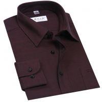批发零售2014新款鄂尔多斯羊绒衬衫 多色可混批