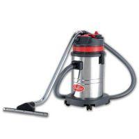 广州用吸尘器/低噪音吸尘吸水机 /家用吸尘器
