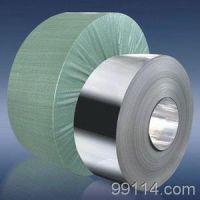 Monel400蒙乃尔合金丝进口优质铜镍合金棒批发