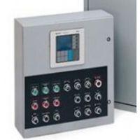 德国RITTAL机柜,SK 3126.424,机箱,配电组件,控制箱