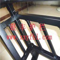 供应山西阳泉运城楼梯扶手立柱头 楼梯扶手立柱装饰盖 铝镁合金楼梯扶手