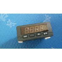 EVK100M7通用数显温度显示仪表