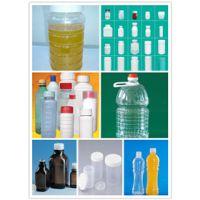 供应广口塑料瓶价格 广口塑料瓶厂家