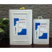 粘XPE胶水,粘PP透明胶水,PP粘XPE胶水厂家供应