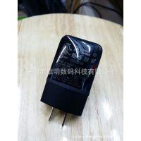 HTC 1.5A 原装快速充电器 原装充电头 台版 充电头