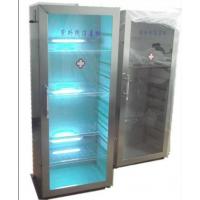 供应不锈钢消毒熏箱/内窥镜消毒熏箱(可以订做) 型号:M402526