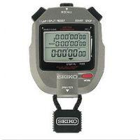 天津供应精工S143全运会田径比赛计时器|SEIKOS143打印秒表