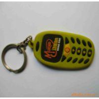 供卡通飾品,塑膠飾品,橡膠禮品,滴膠禮品,鑰匙扣,